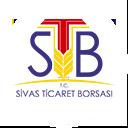 Sivas'ın Tarihi